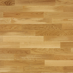 Unopark Oak 15 | Wood flooring | Bauwerk Parkett