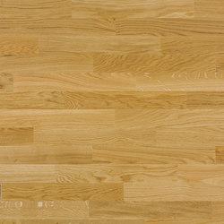 Unopark Oak 23 | Suelos de madera | Bauwerk Parkett