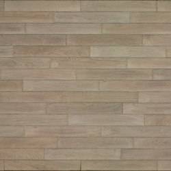 Unopark Oak Deserto 15 | Wood flooring | Bauwerk Parkett