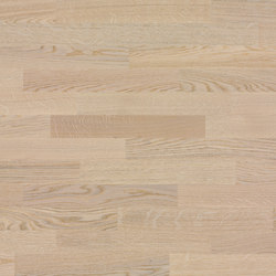Unopark Oak Farina 23 | Wood flooring | Bauwerk Parkett