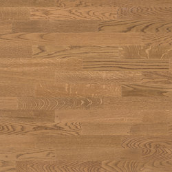 Unopark Oak Gold 15 | Wood flooring | Bauwerk Parkett