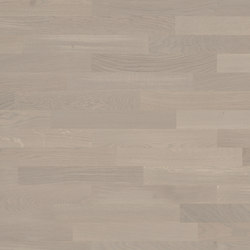 Unopark Oak Sasso 15 | Wood flooring | Bauwerk Parkett