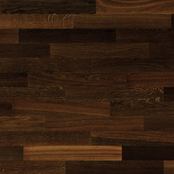 Unopark Oak smoked 14 | Wood flooring | Bauwerk Parkett