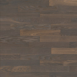 Unopark Oak smoked Farina 14 | Wood flooring | Bauwerk Parkett