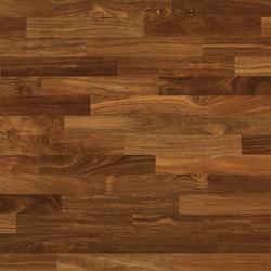 Unopark Sucupira 14 | Wood flooring | Bauwerk Parkett