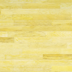 Vintage Edition Unopark Yellow light | Wood flooring | Bauwerk Parkett