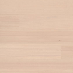 Villapark Douglas Farina 12 | Planchers bois | Bauwerk Parkett