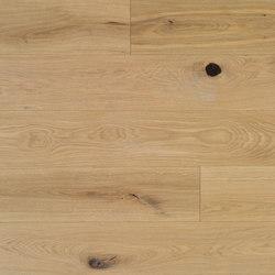 Villapark Oak 35 | Suelos de madera | Bauwerk Parkett
