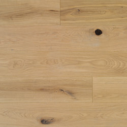 Villapark Rovere 35 | Pavimenti legno | Bauwerk Parkett