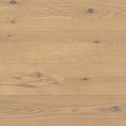 Villapark Rovere Avena 35 | Pavimenti legno | Bauwerk Parkett