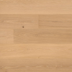 Villapark Oak Avorio 14 | Wood flooring | Bauwerk Parkett