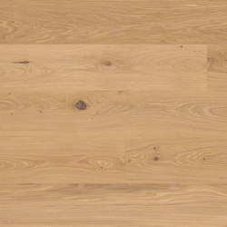 Villapark Oak Avorio 35 | Wood flooring | Bauwerk Parkett