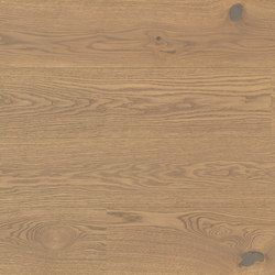 Villapark Rovere Caffelatte 35 | Pavimenti legno | Bauwerk Parkett