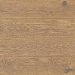 Villapark Oak Caffelatte 35 | Wood flooring | Bauwerk Parkett