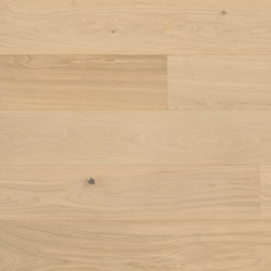 Villapark Oak Crema 14 | Wood flooring | Bauwerk Parkett