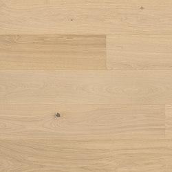Villapark Rovere Crema 14 | Pavimenti legno | Bauwerk Parkett
