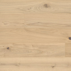Villapark Oak Crema 35 | Wood flooring | Bauwerk Parkett