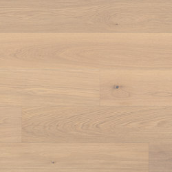 Villapark Oak Farina 14 | Wood flooring | Bauwerk Parkett