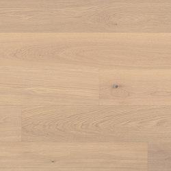 Villapark Rovere Farina 14 | Pavimenti legno | Bauwerk Parkett