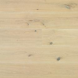 Villapark Oak Farina 35 | Suelos de madera | Bauwerk Parkett