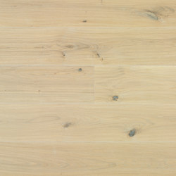 Villapark Chêne Farina 35 | Planchers bois | Bauwerk Parkett