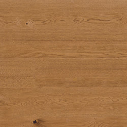 Villapark Oak Gold 14 | Wood flooring | Bauwerk Parkett
