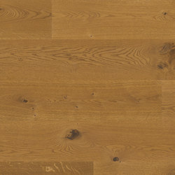 Villapark Oak Gold 35 | Wood flooring | Bauwerk Parkett