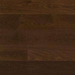 Villapark Rovere leg. Cacao 15 | Pavimenti legno | Bauwerk Parkett