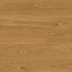 Villapark Oak Mandorla 14 | Wood flooring | Bauwerk Parkett