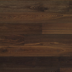 Villapark Oak smoked 14 | Wood flooring | Bauwerk Parkett
