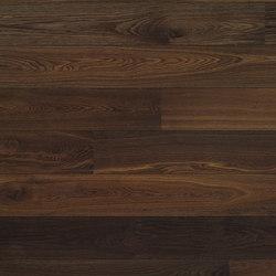 Villapark Rovere fumé 14 | Pavimenti legno | Bauwerk Parkett