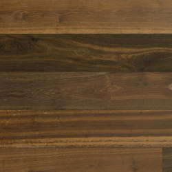 Villapark Oak smoked 24 | Wood flooring | Bauwerk Parkett