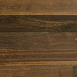 Villapark Rovere fumé 24 | Pavimenti legno | Bauwerk Parkett