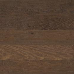 Villapark Rovere fumé Crema 14 | Pavimenti legno | Bauwerk Parkett