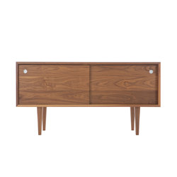 Classic Credenza Small | Sideboards | Eastvold
