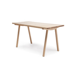 Storia | Koti Table | Esstische | Nikari