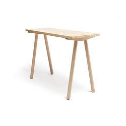 Storia Koti High Table | Dining tables | Nikari