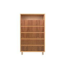 Jackson Dresser | Sideboards | Eastvold