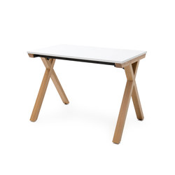 Zee | Standing tables | Spacestor