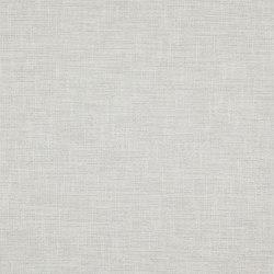 Jaxx 25-Frost | Drapery fabrics | FR-One