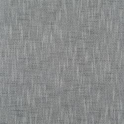 Jaxx 28-Dice | Drapery fabrics | FR-One