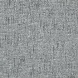 Jaxx 20-Aluminium | Drapery fabrics | FR-One