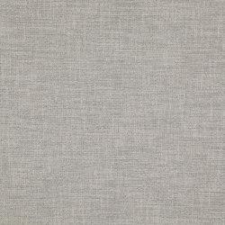 Jaxx 22-Feather | Drapery fabrics | FR-One