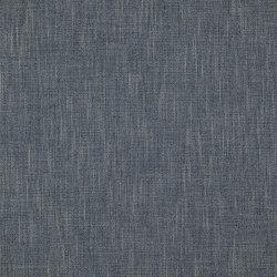 Jaxx 44-Captain | Drapery fabrics | FR-One