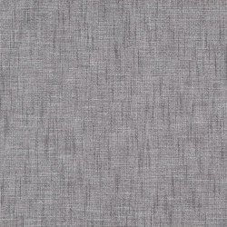 Jaxx 40-Parma | Drapery fabrics | FR-One