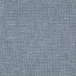 Jaxx 47-Sky | Drapery fabrics | FR-One