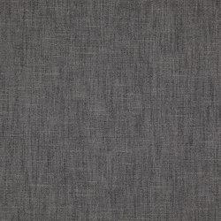 Jaxx 18-Slate | Drapery fabrics | FR-One