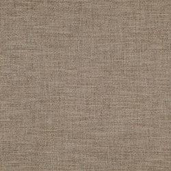 Jaxx 14-Almond | Drapery fabrics | FR-One