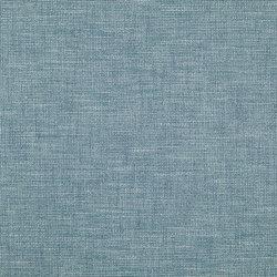 Jaxx 52-Mineral | Drapery fabrics | FR-One
