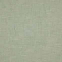 Jaxx 55-Fern | Drapery fabrics | FR-One